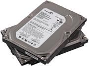 "Seagate Brand New OEM 750GB 7200 RPM 16MB Cache SATA 3.0Gb/s 2.5"" Internal Notebook Hard Drive Bare Drive"