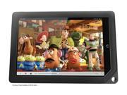 NOOK HD+ 9 Inch BNTV600 Barnes & Noble 16GB Wi-Fi Color Tablet Slate
