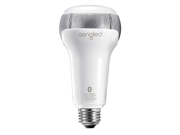 Sengled Pulse Solo - Dimmable LED Light with Stereo Bluetooth Speakers