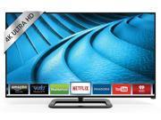 """Vizio P502ui-B1 50"""" 4K LED-LCD HDTV"""
