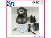 Sricam Factory Megapixel Seucrity Wireless Wifi IP Camera