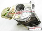GODSPEED PROJECT TURBO CHARGER TD05 20G ECLIPSE 4G63 1G 2G DSM