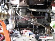 GODSPEED PROJECT TURBO CHARGER TD06 SUPER 20G KIT ECLIPSE GSX GST TALON TSI D32A D33A 4G63