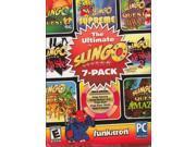 Slingo 7 Pack Amr