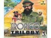 Tropico Trilogy Jc