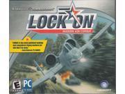 Lock On: Modern Air Combat Jc
