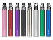 eGo C Twist 650 mAh Variable Voltage Replacement Rechargeable Battery Vaporizer