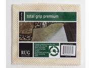 Michael Anthony Furniture Green-Ethics Premium Rug Pad (8'x10')