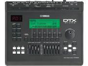 Yamaha DTX900M Sound Module