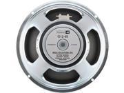 "Celestion Heritage G12-65 12"" Guitar Speaker (8 Ohm)"