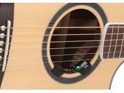 Korg Rimpitch Acoustic Guitar Tuner