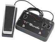 Korg NuVibe Vibrato Chorus Effector