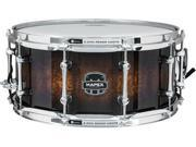 "Mapex Armory 6.5""x14"" Exterminator Snare Drum"