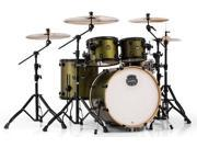 Mapex Armory 5-Piece Rock Shell Pack