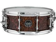 """Mapex Armory 5.5""""x14"""" Dillinger Snare Drum"""