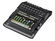 Mackie DL1608 Digital Live Mixer with iPad Control (Lightning Version - Used - Mint Condition)