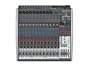 Behringer XENYX X2442USB 24 Channel Mixer