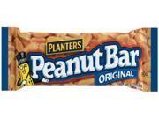 Planters Planters P-Nut Br/24 6905-2454