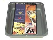 Bakers Secret B/S Roast Pan 2982-5361