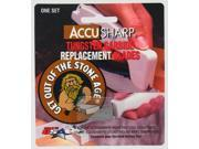 Fortune Products Accusharp Blades 3036-2024