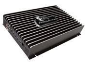 R4-2000 2,000 Watt 4 Channel Amplifier