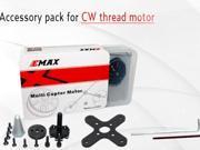 EMAX MT4114 BRUSHLESS MOTOR