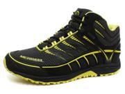 New Merrell Mix Master Tuff Mid Waterproof Mens Hiking Sneakers, Size 8.5