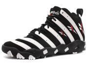 New Reebok Classic Big Hurt Frank Thomas Mens Sneakers, Size 10
