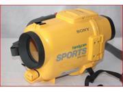 Sony SPK-TR3