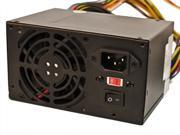 Delta DPS-250AB-22E DPS-250QB-4 DPS-300AB-15B 300W MicroATX Replacement Power Supply (SaveMart)