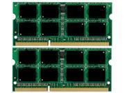 16GB (2x8GB) PC3-12800 DDR3-1600MHz 12800S 204-pin SODIMM Laptop RAM Memory for IBM Lenovo ThinkPad X230
