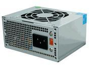Athena Power AP-MP4ATX30 300W Micro ATX Power Supply (SaveMart)