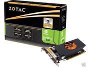 New Zotac Geforce GT 640 2GB 128bit DDR3 PCI-E Video Card(SaveMart)