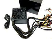 950W Power Supply PSU for HP Bestec ATX-300-12Z CCR PCI-E SLI SATA 20/24 PIN 140mm Large Fan (SaveMart)