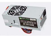 for Delta DPS-220AB-2 DCSLF PS-5251-5 420W Replace Power Supply Slimline TFX SFF