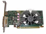 New Jaton Geforce Gt 730 Graphic Card - 2 Gb Ddr3 Sdram - Pci Express X16 -Ddr3 Dual DVI-I Viode Card(SaveMart)