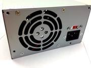 DELL Dimension 3000 4600 4550 8250 300W MicroATX Power Supply