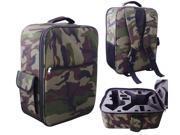 Backpack Carrying Case Shoulder Bag For DJI Phantom 1 2 Vision FC40 Gopro QRX350