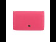 Envelope-type Cross-body  Bag handbag purse