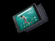 HTC Nexus 9 16GB Black , Wi-Fi Tablet, Unlocked International Phone