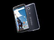 Motorola Google Nexus 6 32GB XT1100 (Unlocked International Phone)Blue