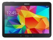Samsung Galaxy Tab 4 10.1 SM-T535 Black (FACTORY UNLOCKED) Wi-Fi + 4G 16GB