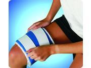 """Hot/Cold Packs With Pouch - 6"""" X 10"""""""