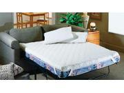 Foam Sofabed Pad - Queen
