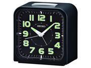 Unisex Clocks SEIKO CLOCKS DESPERTADOR QHK025K