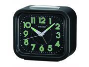 Unisex Clocks SEIKO CLOCKS DESPERTADOR QHK023J