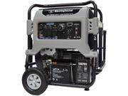 Westinghouse 10KPRO, up to 12,500 watts of portable power for work, home backup, or a business.