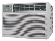 SOLEUSAIR SG-WAC-18HCE 18,000 BTU WINDOW AC WITH HEATER