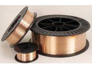 GENERIC ER80SD204511 Filler Metal, 0.045in., AWS A5.28