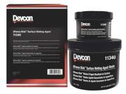 DEVCON 11340 Surface Wetting Agent For 11K712